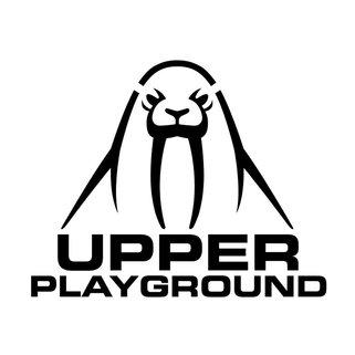 UP.PLAYGROUND