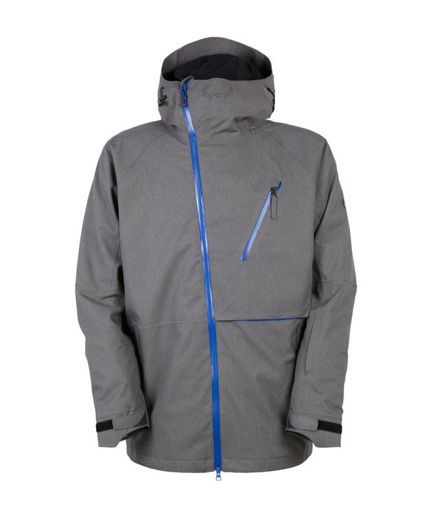 686 GLCR Hydra Thermagraph® Jacket