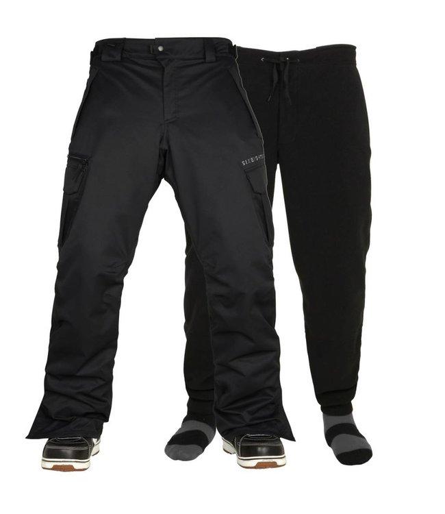 686 Authentic Smarty® Cargo Pants