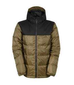 686 AVENUE DOWN JACKET