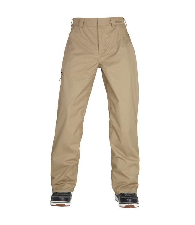 686 Authentic Standard Pant