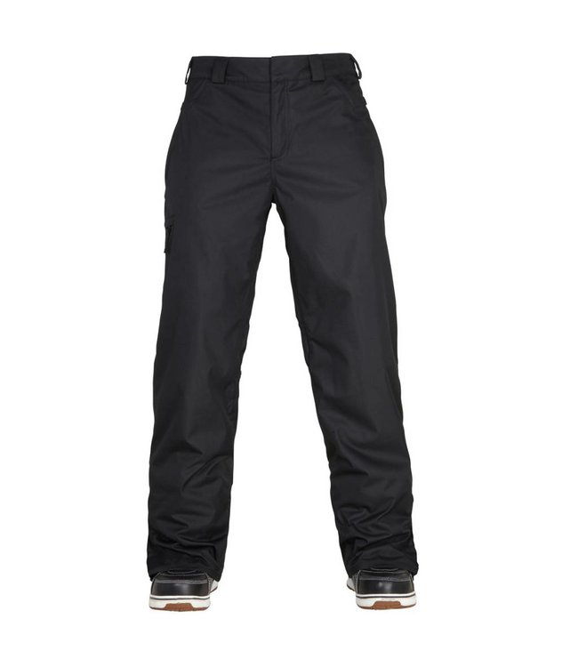 686 Authentic Standard Pant