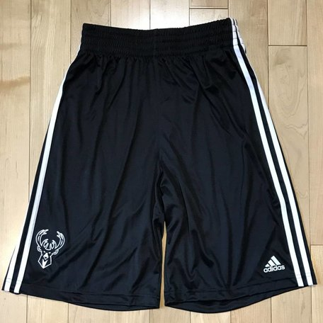 PRIMARY LOGO SHORTS