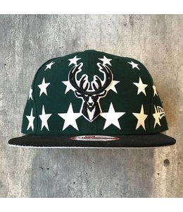 NEW ERA ASG STARRY SNAPBACK