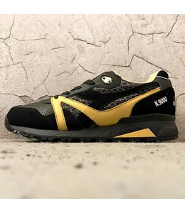 DIADORA N9000 LITTLE ITALY