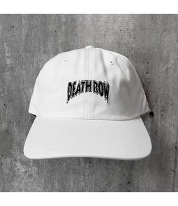 THE HUNDREDS DEATH ROW DAD HAT