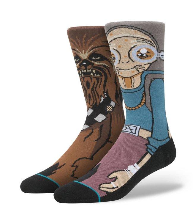 STANCE SOCKS Kanata Socks