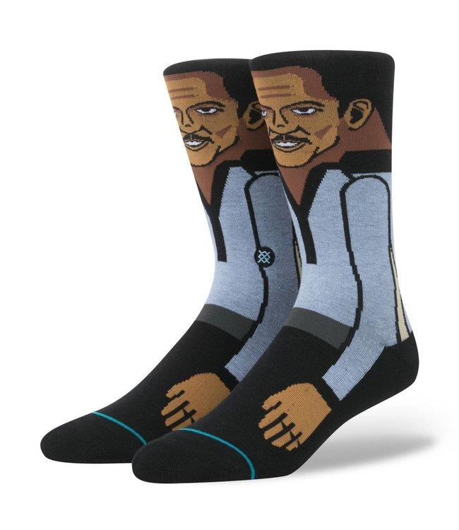 STANCE SOCKS Lando Socks
