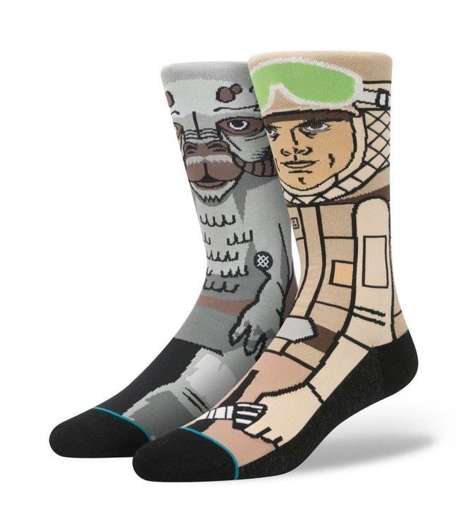 STANCE SOCKS Sub Zero Socks
