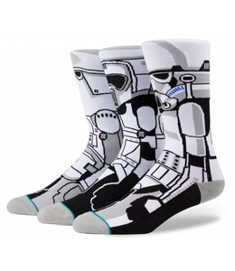 STANCE SOCKS TROOPER