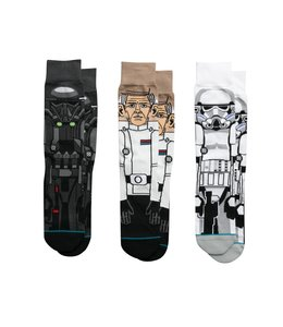 STANCE SOCKS ROGUE ONE