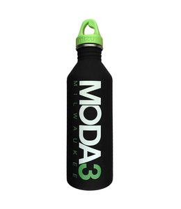 MIZU x MODA3 M8 BOTTLE