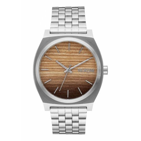 TIME TELLER WATCH
