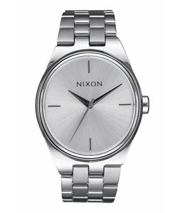 NIXON IDOL WATCH