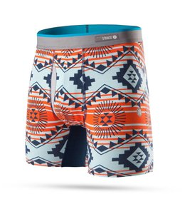 STANCE SOCKS SUNBURST UNDERWEAR
