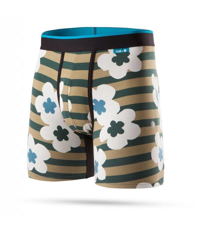 STANCE SOCKS Annex Floral Underwear