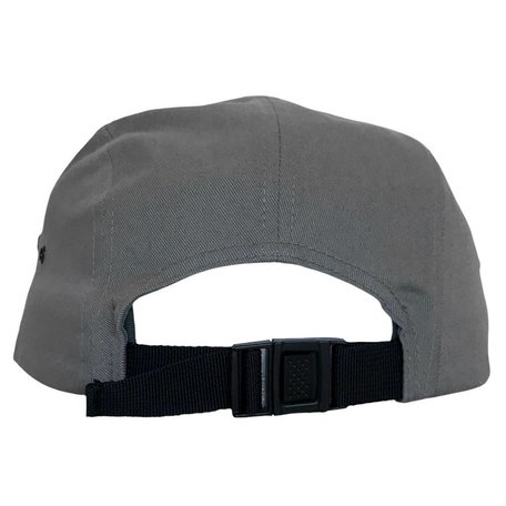 BOX LOGO 5-PANEL HAT