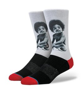 STANCE SOCKS R.T.D. Socks