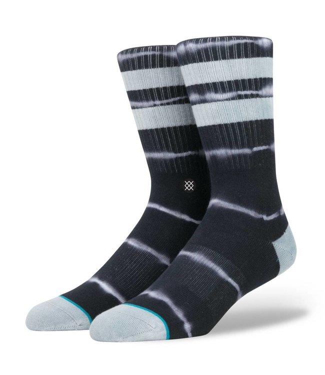 STANCE SOCKS 6AM Socks - White