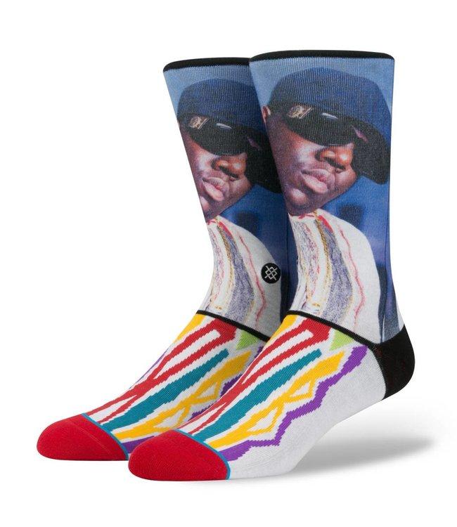 STANCE SOCKS The Illest Socks