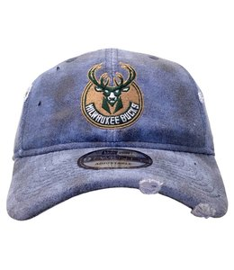 NEW ERA JABARI PARKER PLAYER HAT
