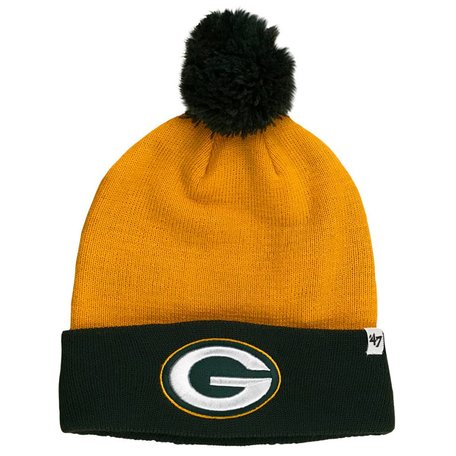 PACKERS BOUNDER CUFF