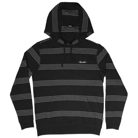 PINLINE PULLOVER