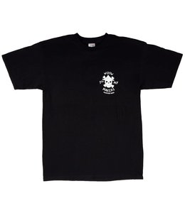 ACAPULCO GOLD WIDOW MAKERS TEE