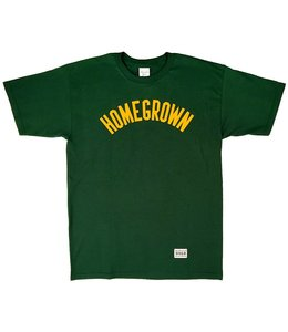 ACAPULCO GOLD HOME GROWN TEE