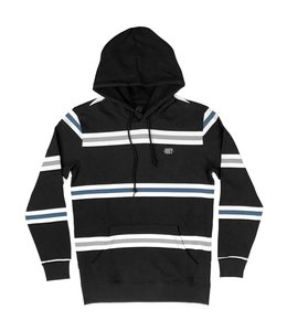 OBEY WHITMORE PULLOVER