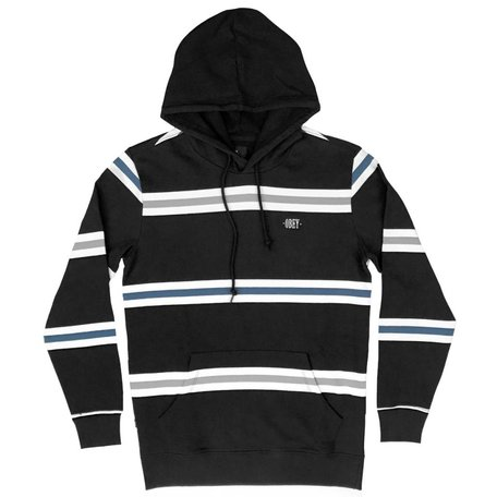 WHITMORE PULLOVER