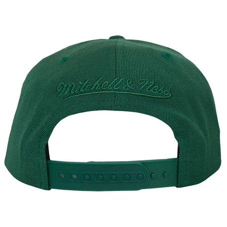 BUCKS CURRENT REPLAY TONAL HAT