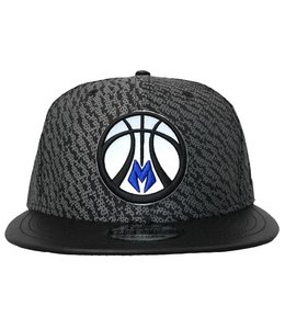 NEW ERA KHRIS MIDDLETON PLAYER HAT