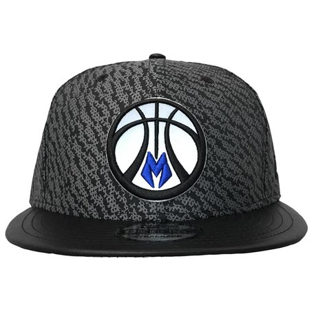 KHRIS MIDDLETON PLAYER HAT