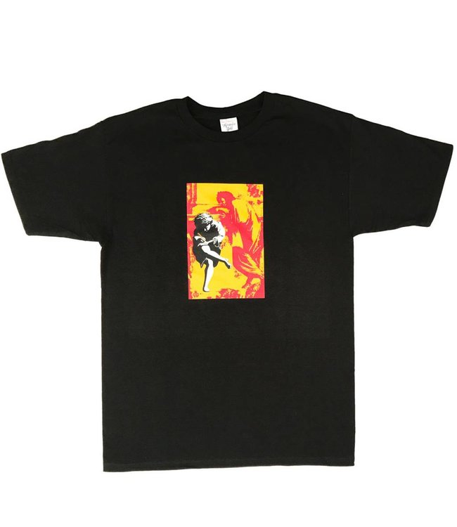 ACAPULCO GOLD Illusion T-Shirt