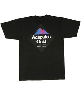 ACAPULCO GOLD SUMMIT 2.0 TEE