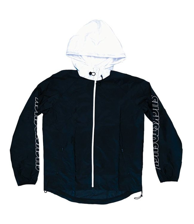 CLSC Forest Windbreaker Jacket