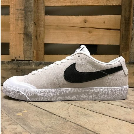 AIR ZOOM BLAZER LOW XT