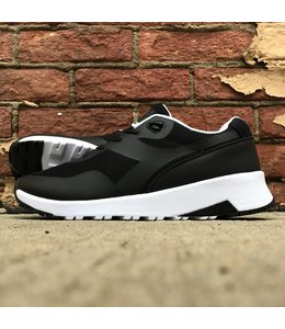 DIADORA EVO RUN
