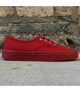 VANS AUTHENTIC (PRIMARY MONO)