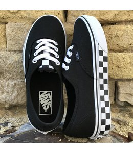VANS AUTHENTIC (CHECKER TAPE)