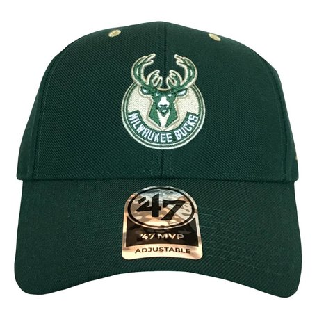 AUDIBLE MVP HAT