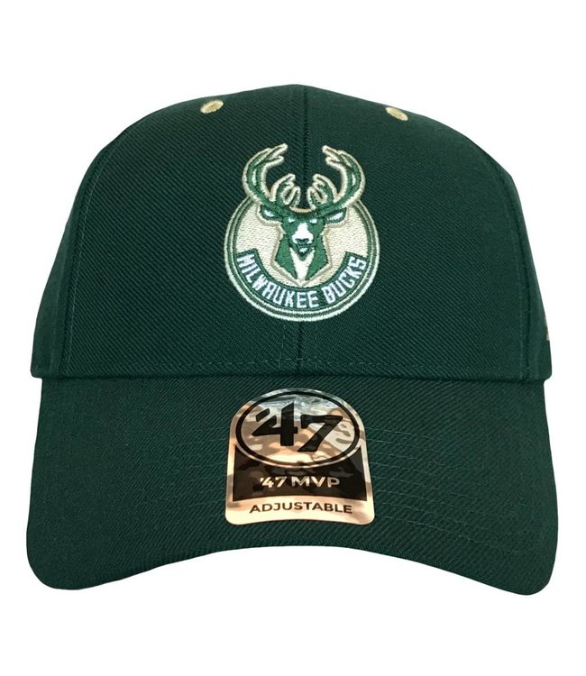 '47 BRAND Audible MVP Adjustable Hat