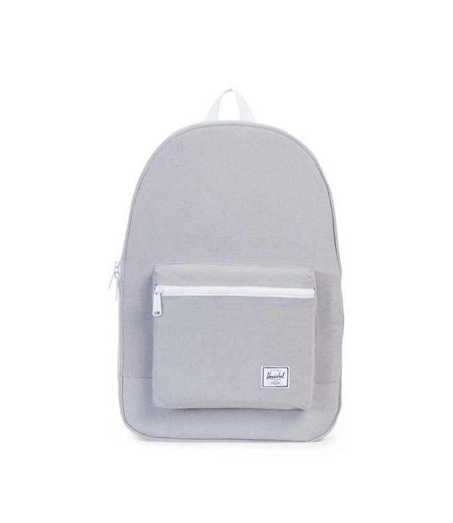 HERSCHEL SUPPLY CO. Daypack - Grey