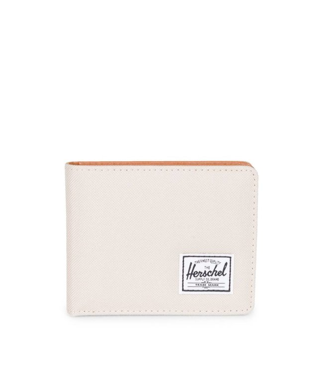HERSCHEL SUPPLY CO. Hank Wallet - Pelican