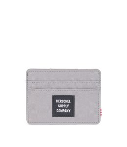 HERSCHEL SUPPLY CO. FELIX - GREY