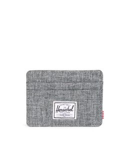 HERSCHEL SUPPLY CO. CHARLIE - RAVEN