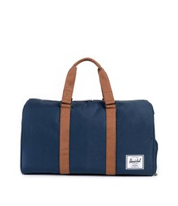 HERSCHEL SUPPLY CO. NOVEL - NAVY