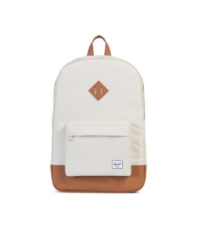HERSCHEL SUPPLY CO. Heritage Backpack - Peilcan