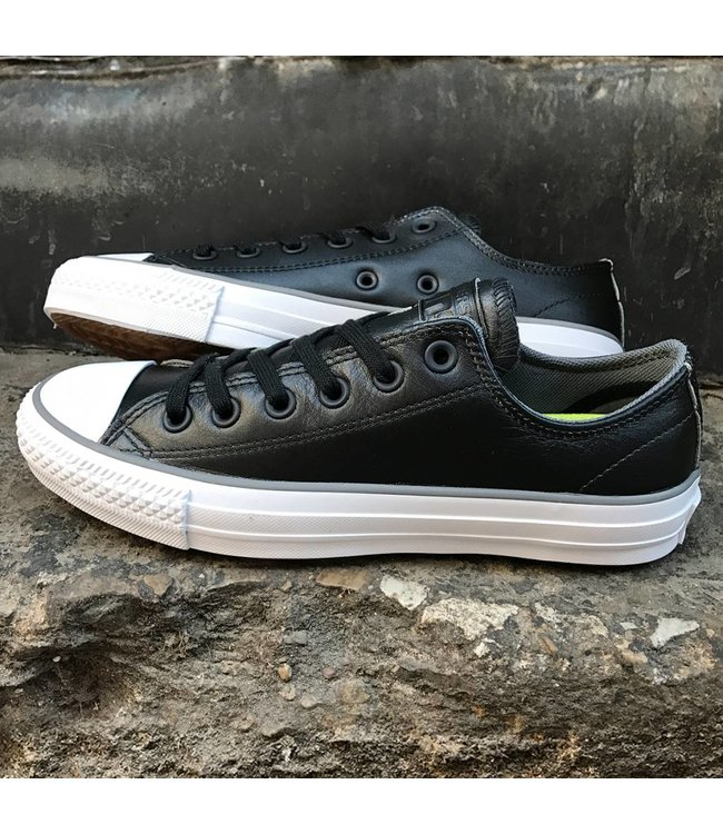 CONVERSE Chuck Taylor All-Star Pro Ox
